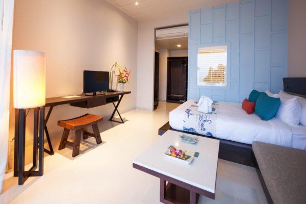 best hotel Koh Phangan