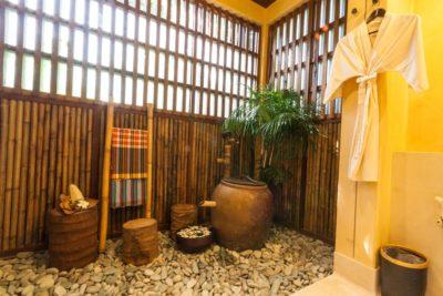 resort Koh Samui