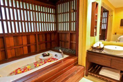 best resort Koh Samui